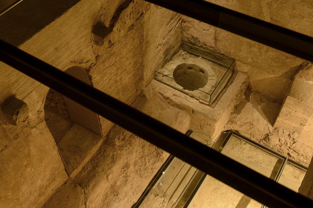 Bodega más antigua de Valencia