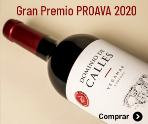 Gran Premio PROAVA 2020