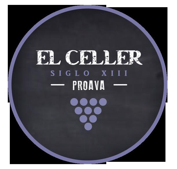logo El Celler