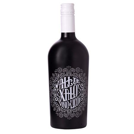 Vall de Xaló Vino de licor