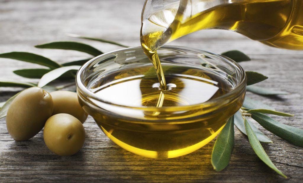aceite de oliva proava