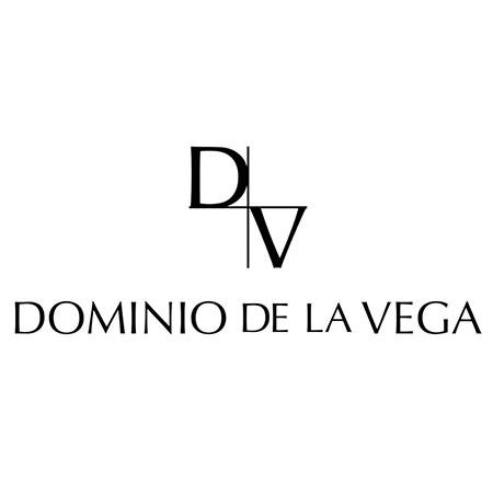 Bodega Dominio de la Vega