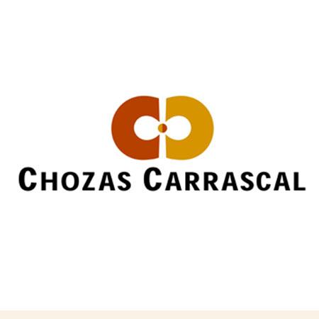 Bodegas Chozas Carrascal