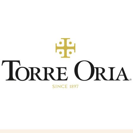 Bodegas Torre Oria