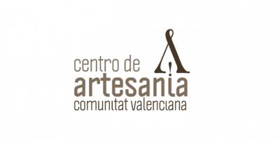 c-artesania-400x204-1.png