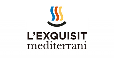 lexquisit_mediterrani.jpg